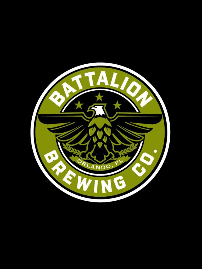 Battalion Brewing Co